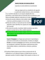 Documentsolucionario
