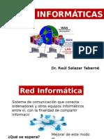 Redes Informaticas (c)