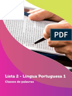 LP_1_LISTA_2.pdf