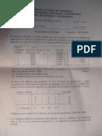 1ra PC - IO2 - Canelo