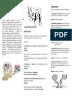 BARBARISMO Y SOLECISMO TRIPTICO 2.pdf