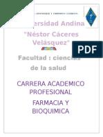 ENZIMOLOGÍA CLINICA.docx