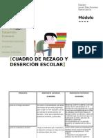 0103 Eq Garcia Mas Rezago Educativo