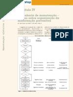 Ed51 Fasc Manutencao Industrial Cap4