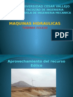 Eolicas Ucv Mh 2014-i