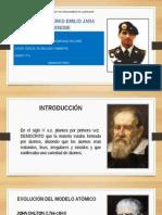 DIAPOSITIVA MODELOS ATOMICOS.pptx