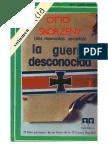 Otto Skorzeny La guerra desconocida.pdf