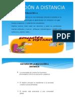 Presentación E-D FINAL