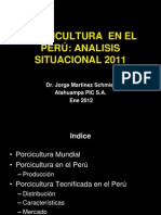 SIT_PORCICULTURA2012