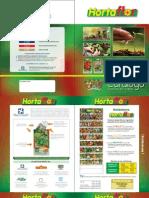 Catalogo Hortaflor 2015 Ok