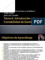 Tema06 introduccion contabilidad gestion.ppt