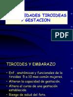 Enf.tiroideas