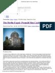 The Berlin Expat_ Prepaid Sim Cards « Perpetual Motion