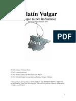 El Latin Vulgar