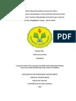 pkl Maulana Yusuf 5315110178.docx