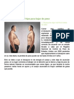 9 tips para bajar de peso.docx
