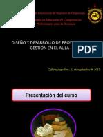 Características de La Investigación-Acción