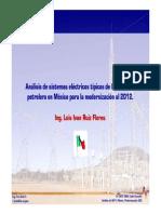 Ref i Nacion Mexico 2012 Ivan Ruiz