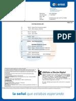 Nueva ley 3453221-2015 Suelos Comerciales