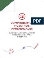 PDF Cuadernillo MATEMÁTICA docente4.pdf