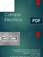 Campo Eléctrico 1.2