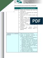 IVAct_6_2_MAMG.doc