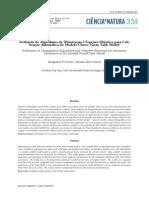13421-69736-1-PB.pdf