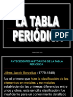 tablaperiodica-131103183450-phpapp02