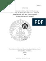 Beban kerja dan perilaku caring.pdf