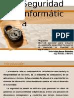 Modulo 3 - Seguridad Informatica y Redes - 2015 (1)