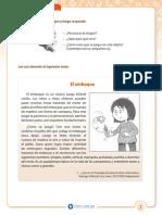 Articles-25691 Recurso PDF