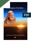 In the Presence of Divine - Vol 2 - Chapter 3 - Pranthyangarai Padmasini