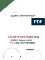 6 uniform circular motion .ppt