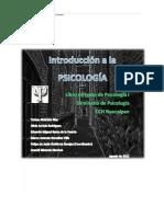 Lectura Epsitemolgía, Charlatanería, Sentido Común.