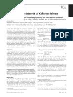 Soman_et_al-2012-Process_Safety_Progress.pdf