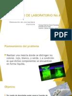 practica de laboratorio #4