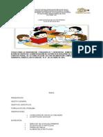 Diagnóstico de La Brigada Emiliano Zapata.docx