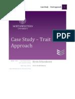 MedInf481_case_study_1.pdf
