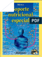 soporte nutricional especial