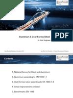 Cold Form Design in Scia.pdf