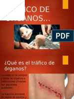 trafico de organos original.pptx