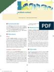 Fortoul Histologia 1e Cap 17