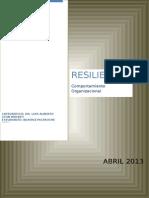 RESILIENCIA - COMPORTAMIENTO ORGANIZACIONAL.docx