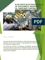 PPT TRABAJO MERCADO CAPITALES.pptx