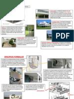 analisis de la villa savoye le corbusier