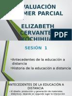 evaluacion 1 parcial.pptx