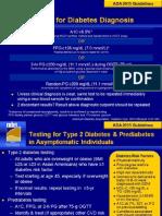 ADA 2015 Guidelines