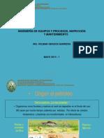 ING DE EQUIPOS PROCESOS INSP Y MANTEN1.pdf