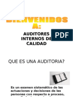 AUDITORES INTERNOS DE CALIDAD.ppt