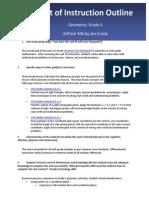 Jen Crook 506 Unit of Instruction Outline.pdf